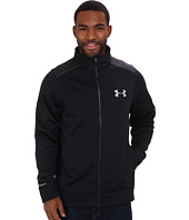 Under Armour - Armour® Fleece Storm Marauder Jacket