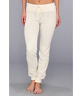 LAmade - Two Tone French Terry Pant