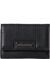 Kenneth Cole Reaction - Never Let Go Flap Indexer