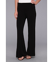 LAmade - Fold Over Lounge Pant