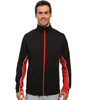Under Armour - UA Reflex Warm-Up Jacket