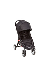 Baby Jogger - 4 Wheel City Mini