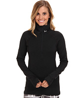 Under Armour - Coldgear® Cozy 1/2 Zip