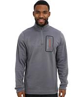 Under Armour - UA Extreme Coldgear® Lite Fleece 1/4 Zip