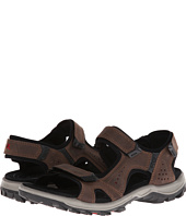 ECCO Sport - Offroad Lite Sandal