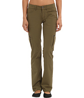 Patagonia - Tribune Pant - Regular
