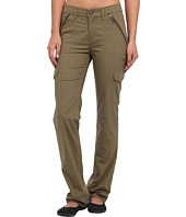 Patagonia - Stretch All Wear Cargo Pant