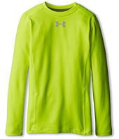 Under Armour Kids - UA ColdGear® Infrared Everyday Crew (Big Kids)