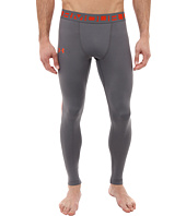Under Armour - EVO ColdGear® Compression Legging