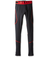 Under Armour Kids - ColdGear® Infrared Multiplier Legging (Big Kids)