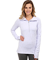 Under Armour - Coldgear® Cozy Shimmer 1/2 Zip