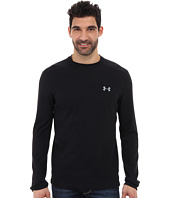 Under Armour - Amplify Thermal Crew