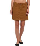 Patagonia - Prairie Dawn Skirt