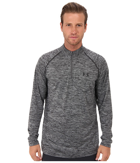Under Armour UA Tech™ 1/4 Zip