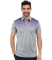 Under Armour Golf - Gimme Boxes Polo Shirt