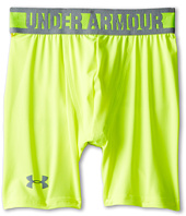 Under Armour Kids - HeatGear® Sonic 4