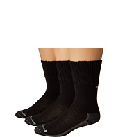 Sockwell - Big Easy 3-Pack