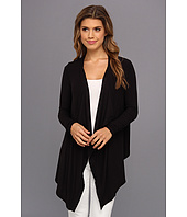 BCBGMAXAZRIA - Angela Knit Cardigan Wrap