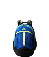 adidas - 2014 Hickory Backpack