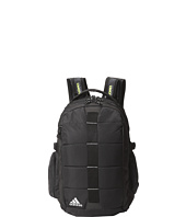 adidas - 2014 Hillcrest Backpack