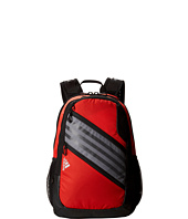 adidas - Climacool Quick Backpack