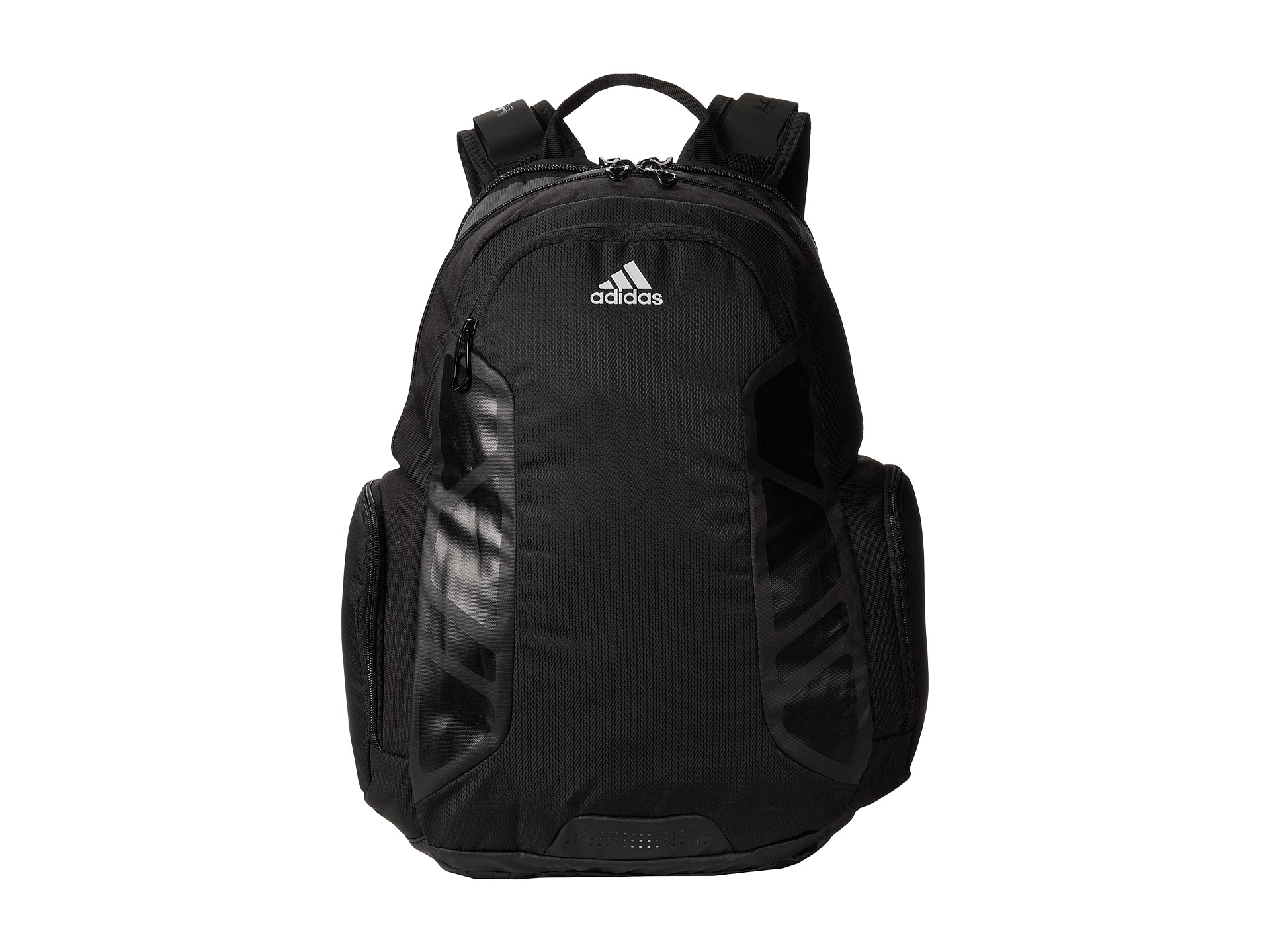 ... Adidas 3d Mesh Backpack Maroon reputable site fe473 8b6b3  zappos adidas  backpack newest c8bf3 e84e4 ... 407731c5c9
