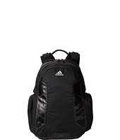 adidas - Climacool Speed Backpack