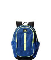 adidas - Hermosa Mesh Backpack
