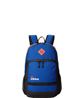 adidas - Originals Icon Backpack