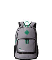 adidas - Originals Icon Backpack