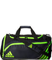adidas - Team Speed Duffel Medium