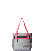 adidas - Squad II Club Bag