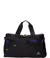 adidas - Fearless Club Bag