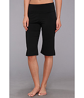 Tail Activewear - Persevere Yoga Short