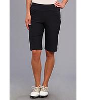 Tail Activewear - Mulligan Short