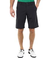 Under Armour Golf - Coldblack® Short