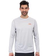 Under Armour - UA Tech™ Long Sleeve T-Shirt