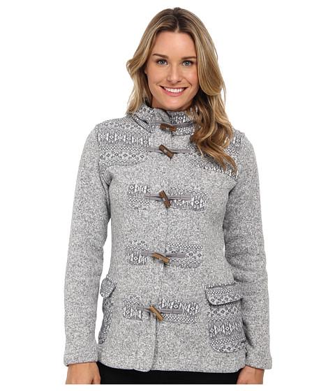Patagonia Better Sweater Icelandic Coat - 6pm.com
