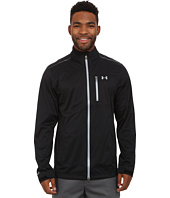 Under Armour Golf - Armourstorm® Jacket