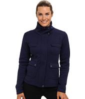 Patagonia - Better Jacket