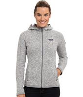 Patagonia - Better Sweater™ Full-Zip Hoodie