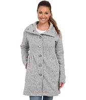 Patagonia - Better Sweater® Fleece Coat