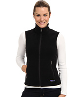 Patagonia - Simple Synchilla® Fleece Vest