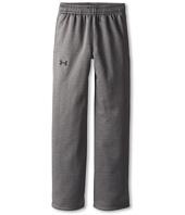 Under Armour Kids - Armour® Fleece Storm Pant (Big Kids)