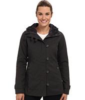 Patagonia - Vegabunda Jacket