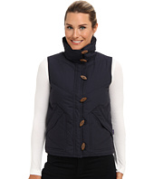 Patagonia - Toggle Down Vest