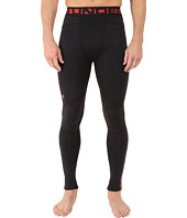 Under Armour - Armour® Stretch Coldgear® Legging