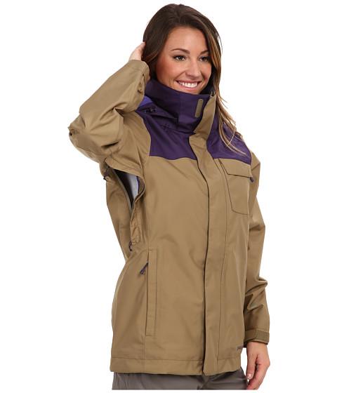 Куртки Патагония Купить В Москве