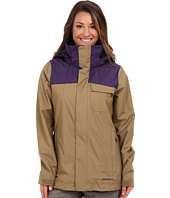 Patagonia - Snowbelle Jacket
