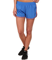 Under Armour - Perforated UA Great Escape Short II